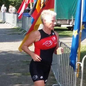 Dagmar Kaffitz