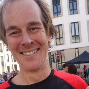 Matthias Cabadag