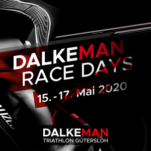 Race_Days